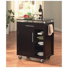 gallery of kitchen cart island target target kitchen island