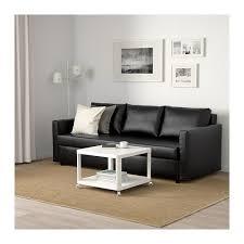 Gray Sleeper Sofa Friheten Sleeper Sofa Skiftebo Gray Ikea