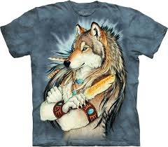 themed t shirts 17 best cool t shirts images on mountain t shirts