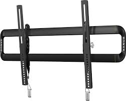samsung tv wall mount kit sanus premium series vlt5 tilt wall mount for 51