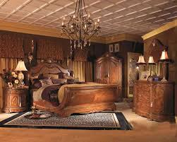 modern homes design furniture pleasant king bedroom sets with mattress set design