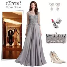 dress for wedding reception can i wear a maxi dress to a wedding quora