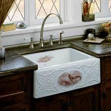 Vintage Kitchen Sink Faucets Phenomenal Images Antique Retro Kitchen Faucets Furniture