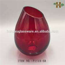 Colored Vases Wholesale Small Round Glass Vases Small Round Glass Vases Suppliers And