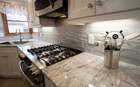 white kitchen cabinets with river white granite new river white granite countertops transitional