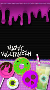 blue and pink halloween background 17 best images about wallapep on pinterest halloween scrapbook