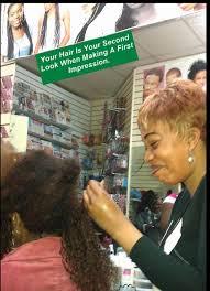 hair braiding places in harlem african hair braiding harlem nyc home facebook