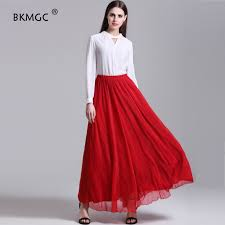 online get cheap cheap fashionable dresses aliexpress com