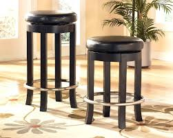24 Inch Bar Stool With Back Bar Stool 24 Metal Bar Stools With Back Giovanni 26 Inch Bar