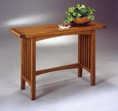 solid oak mission style coffee table end tables mission style coffee and end tables end tabless