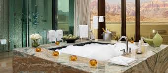 2 Bedroom Suites In Las Vegas by Las Vegas 2 Bedroom Jacuzzi Suites The Viva Suite