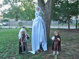 Lord Rings Halloween Costume Gale Lotr Halloween
