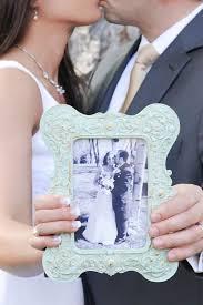 Top 10 Happy Marriage Anniversary Best 25 10 Anniversary Ideas On Pinterest 10 Year Anniversary