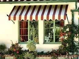 Awnings Staten Island 38 Best Awnings Images On Pinterest Southern California Awning