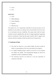 cover letter sample for mechanical design engineer yellow