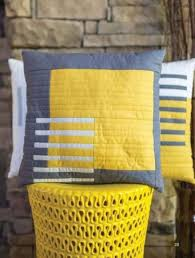 best 25 yellow and grey cushions ideas on pinterest yellow gray