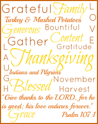free printable thanksgiving subway simple living