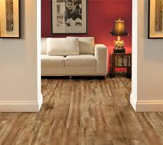 nature plank laminate vinyl specialty flooring xtra