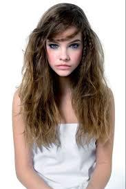 coiffure mariage cheveux lach s coiffure de mariage 2013 50 idées inspirantes l express styles