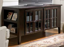 Paula Deen Bedroom Furniture Collection Steel Magnolia by Bedroom Decor Paula Deen Bedroom Furniture Steel Magnolia