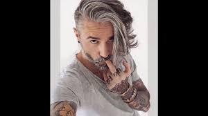 men hairstyles of the 17th century hairstyle for older men 2017 new fashion youtube