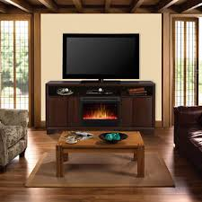 amazon black friday infrared fireplace fireplaces costco