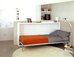 Murphy Bed Plans Free Murphy Bed With Desk Plans Home Decoration Ideas
