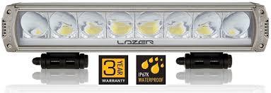 lazer r 1000 elite led spotlight