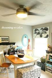 Craft Room Makeovers - the nest my craft room has a little makeover craft room
