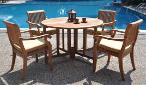 Recycled Patio Furniture Furniture Amazing Outdoor Furniture Wood Recycled Garden Art