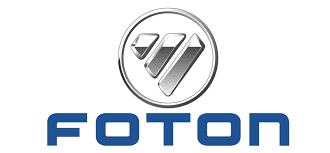 logo mercedes benz vector foton logo hd png and vector download