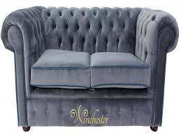 Grey Velvet Chesterfield Sofa Living Room Velvet Chesterfield Sofa Inspirational Chesterfield 2