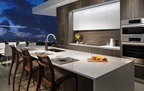 kitchen design gallery photos kitchen design gallery tags with kitchen design gallery full