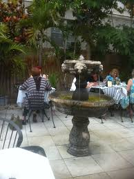 backyard bar west palm this is one of hidden gems of the downtown west palm beach and