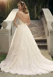 casablanca bridal fall 2014 belle the magazine