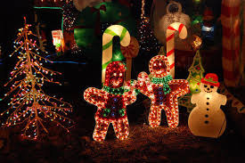 Outdoor Light Decorations Outdoor Light Decorations Pictures Photos And Images