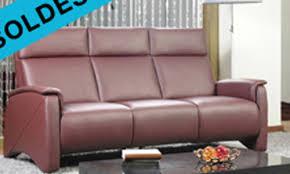 acheter canapé pas cher comment acheter un canapé cuir violet pas cher canapé
