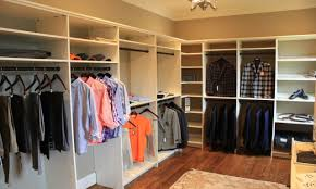 Rubbermaid Closet Configurations Ideas Rubbermaid Closet System Lowes Closets Systems Closet