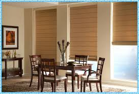 sidelight window treatments decorative attractive sidelight