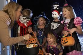 Dentist Halloween Costume Beating Sugar Craze Tips Dentist Handling