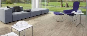 Laminate Flooring Sunderland Moduleo For Newcastle Sunderland And Gateshead Karpet Mills