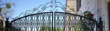 fence world iron world sacramento ca us 95819