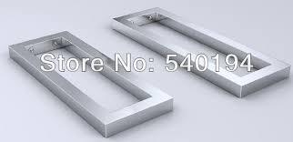Design For Stainless Steel Shelf Brackets Ideas Fancy Design For Stainless Steel Shelf Brackets Ideas Decorative