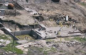 arkema siege 25 years later a look back at the waco siege and branch davidians