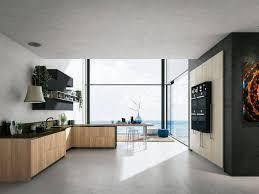 cuisiniste rhone cuisine et salle de bain sur mesure aix en provence loma