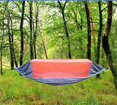 best 25 hammock with mosquito net ideas on pinterest camping