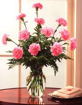 Flower Delivery Syracuse Ny - funeral arrangements syracuse ny funeral flowers liverpool ny