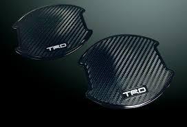lexus is350 trd accessories nigel jdmparts