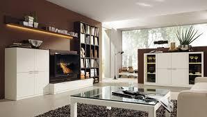 musterring wohnzimmer wohnzimmer von musterring planungswelten
