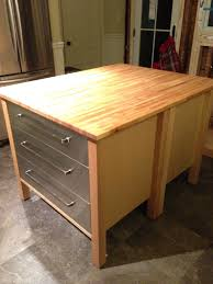 ikea varde kitchen island with drawers roselawnlutheran